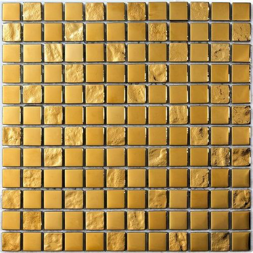 Malla Luxury Gold 30x30